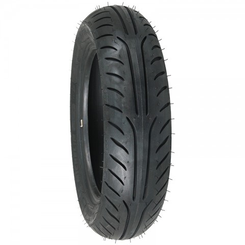 "Rengas, 130/60-13"" Power Pure SC [MICHELIN]"