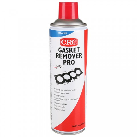 Gasket Remover Pro, 400ml [CRC]