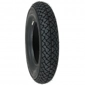 "Rengas, 3.50-8"" S83 [MICHELIN]"