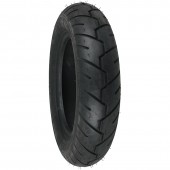 "Rengas, 100/90-10"" S1 [MICHELIN]"