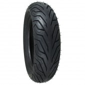"Rengas, 120/70-10"" 54L katu City Grip [MICHELIN]"