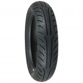 "Rengas, 110/70-12"" Power Pure SC [MICHELIN]"