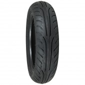 "Rengas, 120/70-12"" katu, Power Pure SC [MICHELIN]"