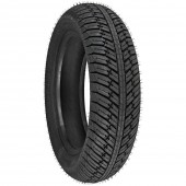 "Kitkarengas, 130/70-12"" City Grip Winter [Michelin]"