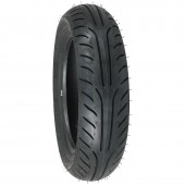 "Rengas, 130/70-12"" katu, Power Pure SC [MICHELIN]"