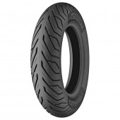 "Rengas, 90/90-14"" katu, City Grip [MICHELIN]"
