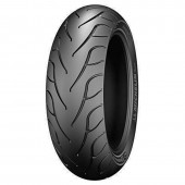 "Rengas, 130/90-16"" Commander 2 taka [MICHELIN]"