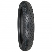"Rengas, 100/80-17"" 52S Angel City [PIRELLI]"