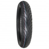 "Rengas, 110/70-17"" Angel City [PIRELLI]"