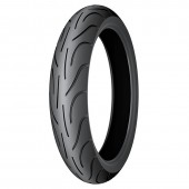 "Rengas, 120/60-17"" Pilot Power 2CT katu [MICHELIN]"