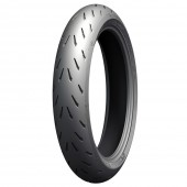 "Rengas, 120/60-17"" Power RS katu 55W [MICHELIN]"