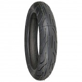 "Rengas, 120/70-17"" Pilot Power 2CT katu [MICHELIN]"