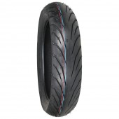 "Rengas, 140/70-17"" Angel City [PIRELLI]"