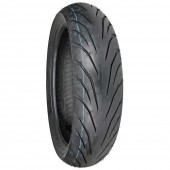"Rengas, 150/60-17"" Angel City [PIRELLI]"