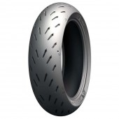 "Rengas, 190/55-17"" Power RS katu 75W [MICHELIN]"
