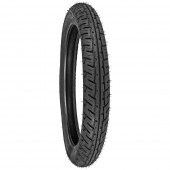 "Rengas, 90/90-18"" 51H City Demon katu [Pirelli]"