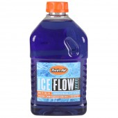 Jäähdytinneste, IceFlow Coolant 2,2l [Twin Air]