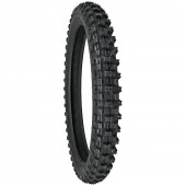 "Rengas, 80/100-21"" StarCross MS3 [MICHELIN]"