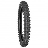 "Rengas, 80/100-21"" StarCross 5 soft [MICHELIN]"