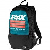 Reppu, 180 Moto Backpack sininen [FOX]
