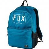 Reppu, Legacy Backpack sininen [FOX]