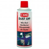 Dust Off, 125 ml [CRC]