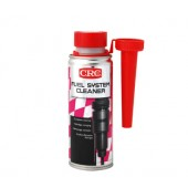 Fuel System Cleaner 200ML [CRC]