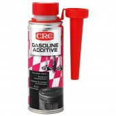Gasoline additive 200ML [CRC]