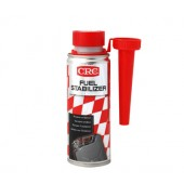FUEL STABILIZER 200 ML [CRC]