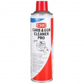 Carburettor & EGR Cleaner 500ML [CRC]