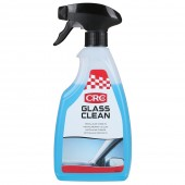 Glass Clean 500ml [CRC]