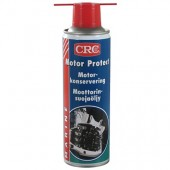 MOTOR PROTECT 300ML [CRC]