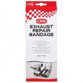 Exhaust repair bandage 130cm [CRC]