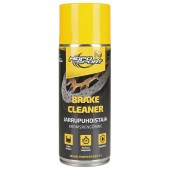 Brake Cleaner, 400ml spray [Mopo Sport]