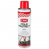 CRC POLE PROTECT 250ml [CRC]