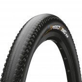 "Ulkorengas 26"" CONTINENTAL Speed King 55-559, Race Sport, taitettava"