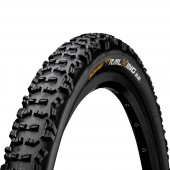 "Ulkorengas 27,5"" CONTINENTAL Trail King 55-584, Race Sport, taitettava"