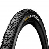 "Ulkorengas 29"" CONTINENTAL Race King 55-622, Performance"