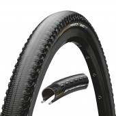 "Ulkorengas 28"" CONTINENTAL Speed King CX 35-622, Performance, pistosuojattu"