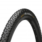 "Ulkorengas 28"" CONTINENTAL Race King CX 35-622, Performance, pistosuojattu"