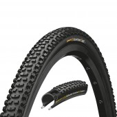 "Ulkorengas 28"" CONTINENTAL Mountain King CX 35-622, Performance, pistosuojattu"
