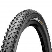 "Ulkorengas 29"" CONTINENTAL Cross-King 58-622, Performance, taitettava"