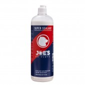 Renkaan tiivistysaine JOE'S Super Sealant, 500 ml
