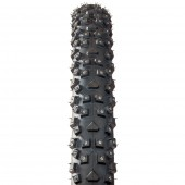 "Nastarengas 27,5"" 57-584  BLACK ICE 300, 330 nastaa"