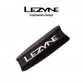 Chainstay Protect LEZYNE