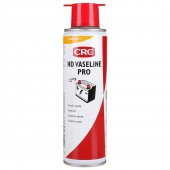 HD VASELINE SPRAY 250 ML [CRC]
