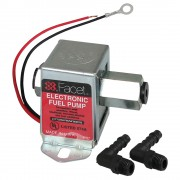 Polttoainepumppu, Facet Solid State 90 l/h 0.15b