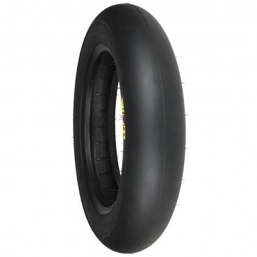 "Rengas, 100/90-12"" Medium Slick [PMT]"